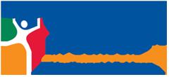 cis-mancelona-logo